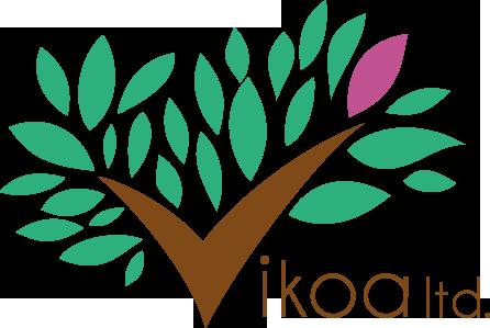 ikoa(イコア)公式サイト