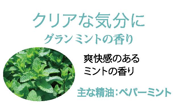 office_aroma-1